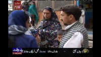 Brave Pakistani Women Fights Taliban In Kalam Area And Killed 6 Talibans