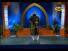 Hai Chaman Hi Chaman Madiny Main - Syed Fasihuddin Soharwardi Naat