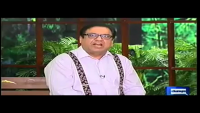 Hasb e Haal -- 13th September 2013