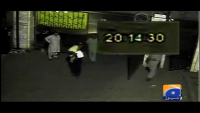 New CCTV Video , Does the Hospital Staff involved in 5 Year girl Gang Rape?