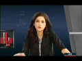 Baat se Baat - 22nd September 2013