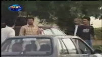 Funny Pakistani Clips hahahaha Video