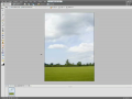 Adobe Photoshop Elements Free Tutorial