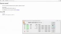 Python Web Programming Tutorial