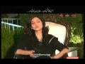 Baat Se Baat - 4th October 2013