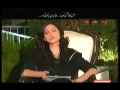 Baat Se Baat - 5th October 2013