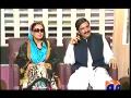 Khabar Naak - 6th October 2013