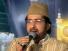 Tere Hotay Janam Liya Hota - Tasleem Ahmed Sabri