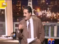 Khabar Naak - 6th November 2013