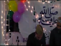 Abodana Meray Hussain Ka Hay- Manqabat of Imam Hussain(RA) Qari Syed Fasihuddin Soharwardi