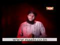 Ye Kahani Hai Hasan Ki aur Hussain Ki - Manqabat by Hafiz Tahir Qadri
