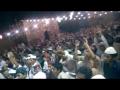 Manqabat-e-Imam Hussain by Hafiz Tahir Qadri