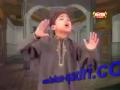 Fatima ka Lal Soye Karbala aanay ko hay - Manqabat By Farhan Ali Qadri