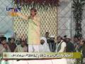 20 Nara Haideri - Manqabat by Farhan Ali Qadri