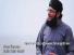 Keh Diya To Hogya - Hafiz Tahir Qadri Naat