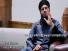 Mangne Walon - Hafiz Tahir Qadri Naat