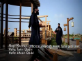 Naat Parhty Hain - Hafiz Tahir Qadri & Hafiz Ahsan Qadri Naat