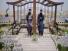 Qaaflay Hajj Ko - Hafiz Tahir Qadri & Hafiz Ahsan Qadri Naat