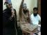 Zikr e Aaqa Se Seena - Hafiz Tahir Qadri Naat