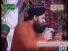 Lo Madine Ki Tajalli Se Lagye Hoye Hain  - Alhaaj Awais Raza Qadri Naat