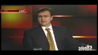 Tonight With Moeed Pirzada - 23rd November 2013