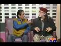 Khabarnaak - 24th November 2013