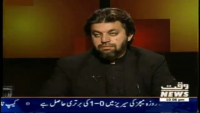 Tonight With Moeed Pirzada - 26th November 2013