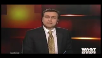 Tonight With Moeed Pirzada - 5th December 2013