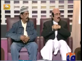 Khabar Naak - 6th December 2013