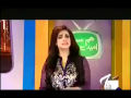 Hum Sab Umeed Say Hain - 18th December 2013