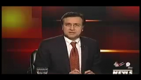 Tonight With Moeed Pirzada - 19th December 2013