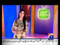 HuM Sab Umeed Sa Hain - 21st December 2013