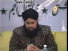Hasbi Rabbi Jal Allah - Alhaaj Owais Raza Qadri  Hamd Video