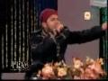 Hum Hain Deewanay - Mazhar Qadri Ashrafi Urdu Video Naat