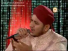 Meri Zindagi Ka Yehi Hai Qarina - Mazhar Qadri Ashrafi Urdu Naat Video