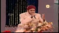 Nahin Koi Tum Sa Nahi - Mazhar Qadri Ashrafi Urdu Naat Video