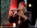 Rehmaton Wala Aaya Nabi Hai - Mazhar Qadri Ashrafi Urdu Naat Video