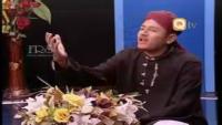 Ya Rasool Allah Jou Bolay - Mazhar Qadri Ashrafi Urdu Naat Video