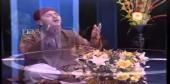 Ya Rasool Allah Karam - Mazhar Qadri Ashrafi Urdu Naat Video