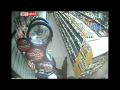 Robbery Catch CCTV