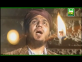 Meri Qaum Ki Izzat - Syed Muhammad Furqan Qadri Naat