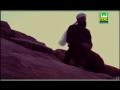 Hamd - Syed Muhammad Furqan Qadri Naats