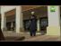 Taiba Mein Bahar Aai Hai - Syed Muhammad Furqan Qadri Naat