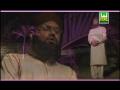 Ya Nabi (S.A.W.W) Salam Alaika - Syed Muhammad Furqan Qadri Naat