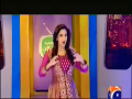 Hum Sab Umeed Say Hain - 30th Dec 2013