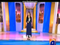 Hum Sab Umeed Say Hain - 31th Dec 2013
