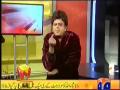 Banana News Network - 8th Jan 2014