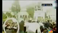 Pakistan Aaj Raat - 8th jan 2014
