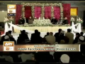 Huzoor Aye To Sab Pukare Urdu Naat by Syed Muhammad Fasihuddin Soharwardi