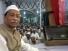 Mehfil e Naat in Bangladesh by Hassan bin khursheed
